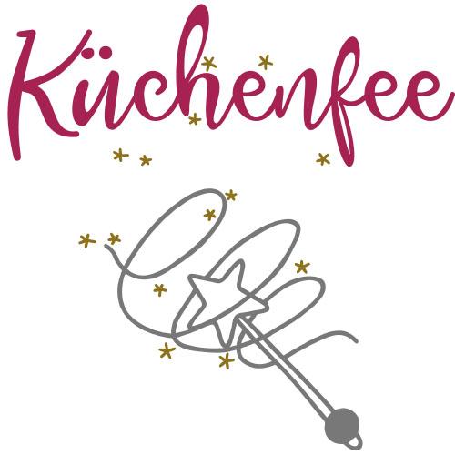 Motiv: Küchenfee