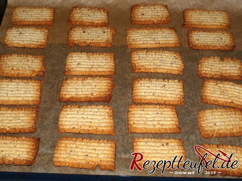 Rezept fur kekse mit fleischwolf